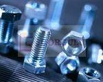 BAĞLANTI ELEMANLARI|Fastening Products