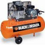 KOMPRESÖRLER|Compressors