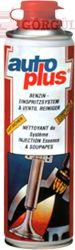 OKTAN ARTTIRICI BENZİN KATKISI - 300 ML|PETROL INJECTION SYSTEM AND VALVE CLEANER 300 ML