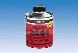 TEROKAL 2444 KONTAK YAPIŞTIRICI 340 GR|Solvent Based Adhesive, Tin: 340 g