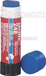 LOCTITE CİVATA SABİTLEYİCİ 248 19 GR STICK|Loctite® QuickStix™ 248™ 19 gr