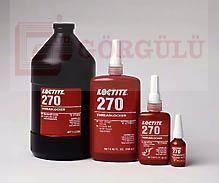 LOCTITE CİVATA SABİTLEYİCİ 270 1 L|Loctite® 270™ Threadlocker 1 L
