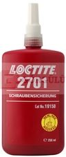 LOCTITE CİVATA SABİTLEYİCİ 2701 250 ML|Loctite® 2701 - Maximum Strength 250 ml