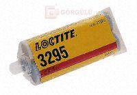 YAPISAL YAPIŞTIRMA Loctite 3295 50 ML (EPOKSİ YAPIŞTIRICI)|Loctite 3295 Epoxy 50 ml