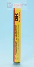 LOCTITE 3463 114 GR (SİHİRLİ METAL ÇUBUK)|Five-minute Epoxy Loctite® Hysol® 3463 A&B, 114g Stick