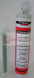 TEROKAL 5045 SAC-PANEL YAPIŞTIRICI 250 ML|Terokal-5045 250 ml