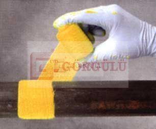 LOCTITE 5070 - BORU TAMİR SETİ|Loctite® 5070 - Pipe Repair Kit