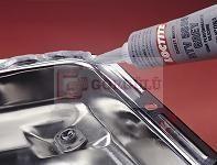 LOCTITE SİLİKON CONTA 5699 99 GR ( SÜPER GRİ SIVI CONTA )|Loctite® 5699™ Grey Flange Sealant, High Performance RTV Silicone Gasket Maker 99 gr