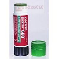 LOCTITE SIKI GEÇME 668 19 GR STICK|Loctite® 668™ QuickStix™ Retaining Compound, High Temperature 19 gr