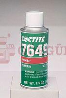 AKTİVATÖR-PRİMER 7649 150 ML - AKTİVATÖR N|Loctite® 7649™ Primer N™ 150 ml
