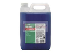 YAĞ SÖKÜCÜ - YÜZEY TEMİZLEYİCİ 7840 5 L|Loctite® 7840 - Cleaner & Degreaser Concentrate 5 litre can