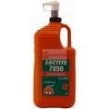 EL TEMİZLEYİCİSİ 7850 3 L|Loctite® 7850 - Natural Citrus Hand Cleaner 3 L