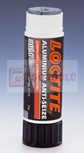YAĞLAMA-MONTAJ PASTASI Loctite 8060 20 GR (STICK ALÜMİNYUM MONTAJ PASTASI)|Loctite® 8060 - Aluminium Anti-Seize Stick, 20 gr stick