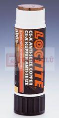 YAĞLAMA-MONTAJ PASTASI Loctite 8065 20 GR (STICK BAKIR MONTAJ PASTASI)|Loctite® 8065 - C5-A® Copper Anti-Seize Stick, 20 gr stick