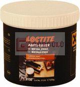 YAĞLAMA-MONTAJ PASTASI Loctite 8156 500 GR (METALSİZ MONTAJ PASTASI)|Metal Free Anti-Seize, Loctite 8156 500 g can