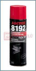 KURU FİLM YAĞLAYICI 8192 400 ML|Loctite® 8192 - PTFE Coating 400 ml