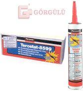TEROSTAT 8599 OTO CAM YAPIŞTIRICISI 310 ML - SÜPER HIZLI|Terostat-8599 310 ml