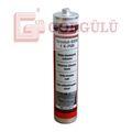 TEROSTAT 9200 1K PUR, SİYAH 310 ML|Terostat-9200 (1K PUR) - Adhesive Sealant - Black 310 ml