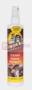 ARMOR ALL PROTECTANT 300 ML PLAS. ŞİŞE - TORPİDO, TAMPON LASTİK BAKIM SÜTÜ|Armor All Protectant 300 ml
