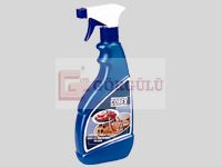 TORPİDO PARLATICISI 200 ML