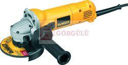 D28111 - 850 Watt Avuç Taşlama
