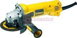 D28113 - 900 Watt Avuç Taşlama