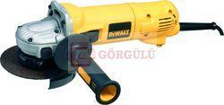 D28135 - 1400 Watt Avuç Taşlama
