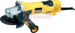 D28136 - 1500 Watt Avuç Taşlama