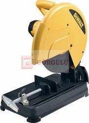 D28700 PROFİL KESME - 2200 WATT