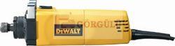D28885 - 500 Watt Kalıpçı Taşlama