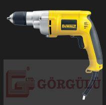 DW226 - 701 Watt Darbesiz Matkap