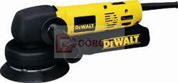DW443 - 530 Watt Eksantrik Zımpara