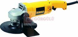 DW630 - 1200 Watt ZIMPARA MAKİNESİ