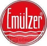 EMÜLZER PLUS LİKİT MEMBRAN 5 KG KUTU |Emulzer Plus 5 kg metallic case