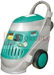 Yüksek Basınçlı Yıkama Makinesi Soğuk Model (Tetikli) - 220 Bar (Endüstriyel Kullanım)
