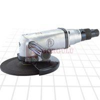HAVALI TAŞLAMA - 180 MM|Air Angle&Vertical Sander 180 mm