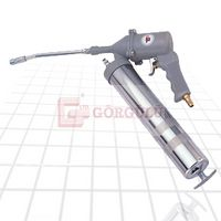 HAVALI GRES TABANCASI|Air Pistol Grease Gun