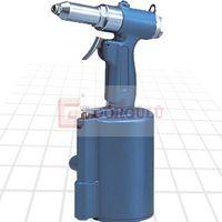 HAVALI POP PERÇİN TABANCASI|Air Hydraulic Riveter