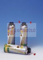 ZWALUW PU KÖPÜK TEMİZLEYİCİ - 500 ML|ZWALUW PU FOAM CLEANER 500 ML
