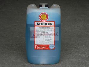NEROLUX Lastik ve Plastik Koruyucu ve Parlatıcı 12 Kg
