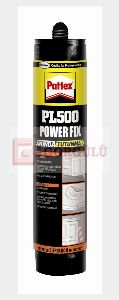PL 500 POWER FIX 390 GR | PL 500 POWER FIX 390 GR