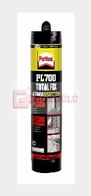 PL 700 TOTAL FIX 300 ML