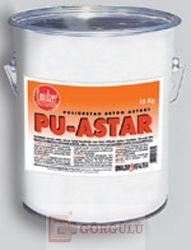 PU-ASTAR POLİÜRETAN BETON ASTARI 15 KG TENEKE|Pu-Astar 15 kg metallic pail