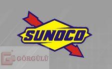 SYNTURO RACING SAE 10W60 MADENİ MOTOR YAĞI - 205 LT