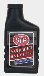 BENZİNLİ VE DİZEL ARAÇLAR İÇİN YAĞ KAÇAK ÖNLEYİCİ 425 ML PLAS. ŞİŞE | Engine Stop Leak For Petrol And Diesel Engins 425 Ml