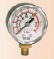 FLOWMETRE 0-32 ARGON-CO2 ÇIKIŞ