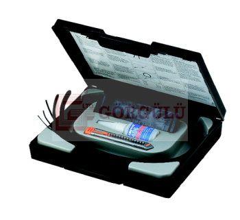 O-RING SETİ|Loctite® O-Ring Kit
